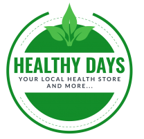 2-Clean-Healthy-Days-Logo.png